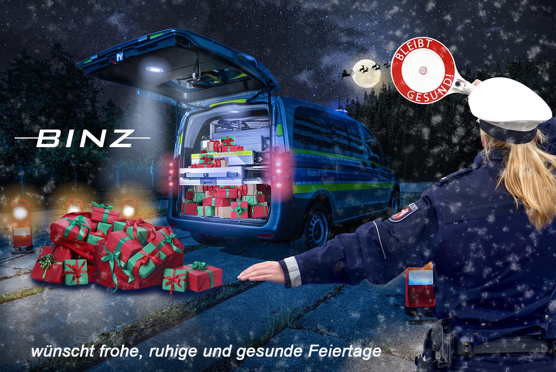 BINZ_Weihnachtsgruß_2020
