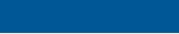 BINZ Automotive GmbH Logo